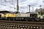 "Vossloh 5502278 - AKIEM ""679019"" 12.03.2020 - Bremen, HauptbahnhofThomas W. Finger"