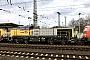 "Vossloh 5502279 - AKIEM ""679020"" 12.03.2020 - Bremen, HauptbahnhofThomas W. Finger"
