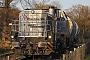 "Vossloh 5502404 - RheinCargo ""DE 507"" 25.03.2020 - RatingenBernd Bastisch"