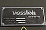 Vossloh 5502425 - Vossloh 30.03.2021 - KielTomke Scheel