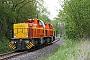 Vossloh 5702006 - COLAS-RAIL 11.05.2012 - Kiel-AltenholzBerthold Hertzfeldt