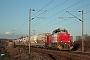 Vossloh 5702014 - Akiem 07.02.2014 - SocxNicolas BEYAERT