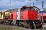 "Vossloh 5702068 - VFLI ""61 766"" 17.04.2016 - MontereauPascal Sainson"