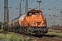 Voith L04-10001 - Retrack 22.05.2018 - Oberhausen, Rangierbahnhof WestRolf Alberts