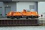 Voith L04-10002 - northrail 10.07.2012 - Kiel-Wik, NordhafenTomke Scheel