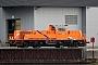 Voith L04-10002 - northrail 11.07.2012 - Kiel-WikBerthold Hertzfeldt