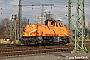 Voith L04-10003 - VTG Rail Logistics 04.12.2015 - Köln-EifeltorLutz Goeke