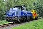 "Voith L04-10004 - RWE Power ""490"" 14.08.2014 - Kiel-TannenbergJens Vollertsen"