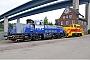 "Voith L04-10004 - RWE Power ""490"" 14.08.2014 - Kiel-Wik, NordhafenJens Vollertsen"