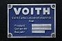 Voith L04-10004 - VTLT 30.10.2010 - BeckedorfLukas Suhm
