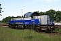 Voith L04-10004 - VTLT 22.05.2012 - Celle NordAndreas Manthey