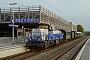 Voith L04-10004 - VTLT 28.09.2012 - Kiel-Hassee, Haltepunkt CITTI-ParkAndreas Staal