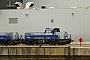"Voith L04-10005 - VTLT ""92 80 1261 304-0 D-VTLT"" 03.10.2012 - Kiel-Wik, NordhafenTomke Scheel"