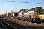 Voith L04-10006 - Saar Rail 24.09.2011 - Ensdorf (Saar)Markus Hilt