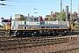 Voith L04-10006 - Saar Rail 24.09.2011 - VölklingenTorsten Krauser