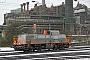 Voith L04-10007 - Saar Rail 11.02.2013 - VölklingenTorsten Krauser