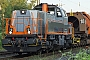 Voith L04-10007 - Saar Rail 21.07.2013 - Ensdorf (Saar)Ivonne Pitzius