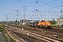 """Voith L04-10008 - northrail """"92 80 1261 307-3 D-NTS"""" 17.09.2018 - Nuthetal-SaarmundNorman Gottberg"""