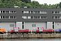 Voith L04-10009 - Voith 03.08.2013 - Kiel-Wik, NordhafenTomke Scheel