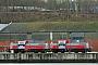 Voith L04-10010 - GSI 15.02.2014 - Kiel-Wik, NordhafenTomke Scheel