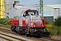 Voith L04-10010 - SGL 05.09.2014 - Friesenheim (Baden)Yannick Hauser
