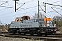 """Voith L04-10010 - SGL """"V 170.15"""" 22.02.2016 - Kiel-MeimersdorfBerthold Hertzfeldt"""