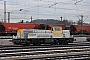 "Voith L04-10010 - SGL ""V 170.15"" 26.02.2016 - Kassel, RangierbahnhofChristian Klotz"