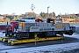 "Voith L04-10010 - SGL ""V 170.15"" 14.01.2017 - Kiel-Wik, VTLTJens Vollertsen"