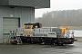 "Voith L04-10010 - SGL ""V 170.15"" 13.12.2020 - Kiel-Wik, NordhafenTomke Scheel"
