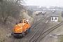 Voith L04-10011 - Seehafen Kiel 17.02.2013 - HemmingstedtGunnar Meisner