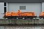 Voith L04-10011 - northrail 03.11.2012 - Kiel-Wik, NordhafenTomke Scheel