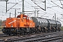 Voith L04-10011 - BSM 24.10.2013 - Oberhausen WestRolf Alberts
