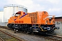 Voith L04-10011 - LaS 28.02.2014 - Kiel-Wik, NordhafenJens Vollertsen