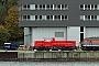 Voith L04-10012 - Voith 26.10.2013 - Kiel-Wik, NordhafenTomke Scheel
