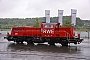 """Voith L04-10012 - RWE Power """"491"""" 30.07.2015 - Kiel, VoithJens Vollertsen"""
