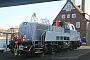 Voith L04-10015 - Voith 11.11.2014 - Kiel-Wik, NordhafenStefan Motz