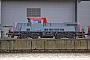 Voith L04-10015 - Voith 16.01.2015 - Kiel, VoithJens Vollertsen