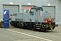 Voith L04-10015 - Voith 14.05.2015 - Kiel-Wik, NordhafenTomke Scheel