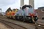 Voith L04-10015 - SGL 13.04.2015 - KielBerthold Hertzfeldt