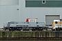 Voith L04-10015 - Voith 25.12.2019 - Kiel-Wik, NordhafenTomke Scheel