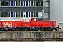 """Voith L04-10053 - Voith """"260 002-1"""" 05.04.2010 - Kiel, NordhafenTomke Scheel"""