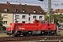 """Voith L04-10053 - HzL """"260 502-0"""" 20.09.2012 - Singen (Hohentwiel)Werner Schwan"""
