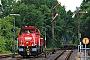 "Voith L04-10053 - northrail ""260 502-0"" 24.06.2013 - SuchsdorfBerthold Hertzfeldt"