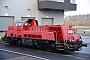 "Voith L04-10058 - northrail ""260 507-9"" 18.12.2017 - Voith, KielJens Vollertsen"