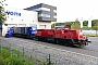 "Voith L04-10058 - northrail ""260 507-9"" 21.09.2018 - Kiel-Wik, VoithJens Vollertsen"