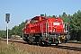 """Voith L04-10059 - PCK """"260 508-7"""" 17.09.2012 - SchwedtPatrick Paulsen"""