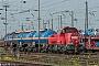 "Voith L04-10059 - Chemion ""260 508-7"" 29.04.2015 - Oberhausen, Bahnhof WestRolf Alberts"