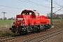"Voith L04-10060 - northrail ""260 509-5"" 09.04.2012 - Wurzen-RoitzschAndreas Vetter"
