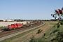 """Voith L04-10075 - DB Cargo """"261 024-4"""" 17.09.2020 - Schkeuditz WestAlex Huber"""