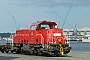 Voith L04-10078 27.04.2015 - Kiel-Wik, NordhafenTomke Scheel